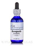 Renapath - 2 fl. oz (59.1 ml)
