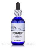 Renapath 2 oz