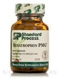 Renatrophin PMG® 90 Tablets