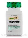 Rendimax 100 Tablets