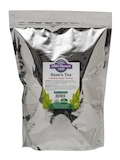 Rene's Tea, Traditional Essiac Formula - 1 lb. (453.5 Grams)