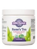 Rene's Tea, Traditional Essiac Formula - 4 oz (113 Grams)