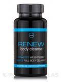 Renew Body Cleanse - 90 Capsules