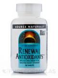 Renewal Antioxidant 30 Tablets