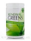 Renewal Greens - 10.6 oz (300 Grams)