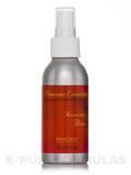 Renewing Rose Aromatherapy Spritz 4 oz