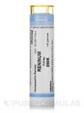 Reninum 200K - 140 Granules (5.5g)