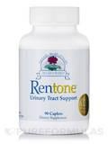 Rentone - 90 Caplets