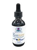Rentone™ Drops - 2 fl. oz (60 ml)