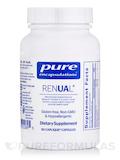 RENUAL - 60 Caplique® Capsules