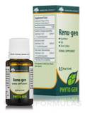 Renu-gen - 0.5 fl. oz (15 ml)