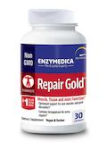 Repair Gold 120 Capsules