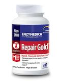 Repair Gold 30 Capsules