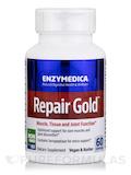 Repair Gold 60 Capsules
