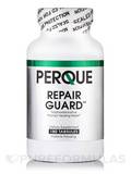 Repair Guard 180 Tabsules