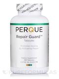 Repair Guard 180 Tabsules