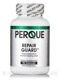 Repair Guard - 90 Tabsules