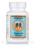 Replenish Essence 750 mg - 120 Tablets