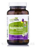 Replenish Probiotics for Kids - 120 Chewable Tablets