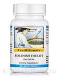 Replenish the Left 550 mg - 60 Tablets