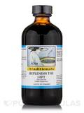 Replenish the Left - 8 fl. oz (236.6 ml)
