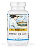 Replenish the Right 300 Tablets