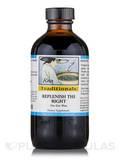 Replenish the Right - 8 fl. oz (236.6 ml)