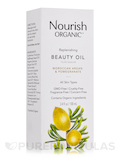 Replenishing Argan Oil Multipurpose (Pomegranate + RoseHip) - 3.4 fl. oz (100 ml)