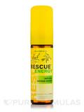 Rescue Energy 0.7 oz (20 ml)