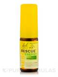 Rescue Energy - 0.245 fl. oz (7 ml)