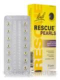 Rescue Pearls 28 Capsules