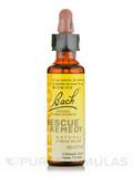 Rescue Remedy - 0.70 fl. oz (20 ml)