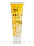 Rescue Cream - 1 oz (30 Grams)