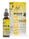 Rescue Remedy Pet - 0.7 fl. oz (20 ml)