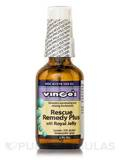 Rescue Remedy Plus 2 fl. oz