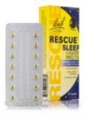 Rescue Sleep Liquid Melts - 28 Capsules