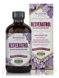 Reserveage Resveratrol Cellular Age-Defying Tonic 5 fl. oz