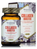 Reserveage Collagen Booster 120 Capsules