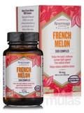 Reserveage French Melon SOD Complex 10 mg 30 Veggie Capsules
