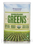 Reserveage Wholeganic Greens 8.5 oz