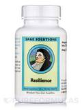 Resilience 750 mg - 120 Tablets