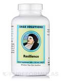 Resilience (Herbal Supplement) 750 mg - 300 Tablets