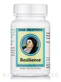 Resilience 750 mg - 60 Tablets