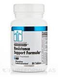 Resistance Support Formula 84 Tablets