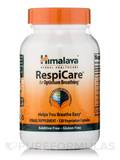 RespiCare® 120 Vegetarian Capsules