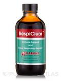RespiClear 4 oz