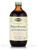 Respir Essence - 17 fl. oz (500 ml)