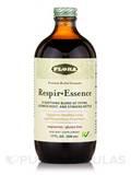 Respir Essence - 17 fl. oz (500 ml)