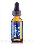 RespiraClenz 1 fl. oz