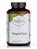 RespiraTone - 90 Capsules